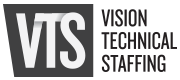 Vision Technical Staffing